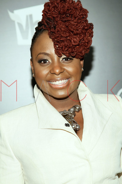 NEW YORK, NY - DECEMBER 18:  Ledisi attends 2011 VH1 Divas Celebrates Soul at the Hammerstein Ballroom on December 18, 2011 in New York City.  (Photo by Steve Mack/S.D. Mack Pictures)