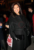 "NEW YORK, NY - DECEMBER 13:  TV personality Julie Chen attends ""Hugh Jackman Back On Broadway"" at The Broadhurst Theatre on December 13, 2011 in New York City.  (Photo by Steve Mack/S.D. Mack Pictures)"