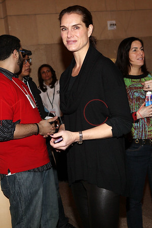 NEW YORK, NY - DECEMBER 09: The grand opening of the Apple Store Grand Central on December 9, 2011 in New York City.