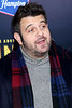 "NEW YORK, NY - DECEMBER 11:  Adam Richman attends the ""The Adventures of TinTin"" New York premiere at the Ziegfeld Theatre on December 11, 2011 in New York City.  (Photo by Steve Mack/S.D. Mack Pictures)"