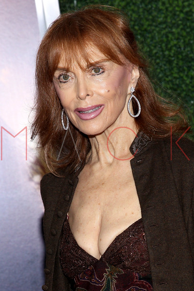 """NEW YORK, NY - DECEMBER 04:  Tina Louise attends the """"War Horse"""" world premiere at Avery Fisher Hall at Lincoln Center for the Performing Arts on December 4, 2011 in New York City.  (Photo by Steve Mack/S.D. Mack Pictures)"""