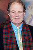 "NEW YORK, NY - DECEMBER 04:  Novelist Michael Morpurgo attends the ""War Horse"" world premiere at Avery Fisher Hall at Lincoln Center for the Performing Arts on December 4, 2011 in New York City.  (Photo by Steve Mack/S.D. Mack Pictures)"
