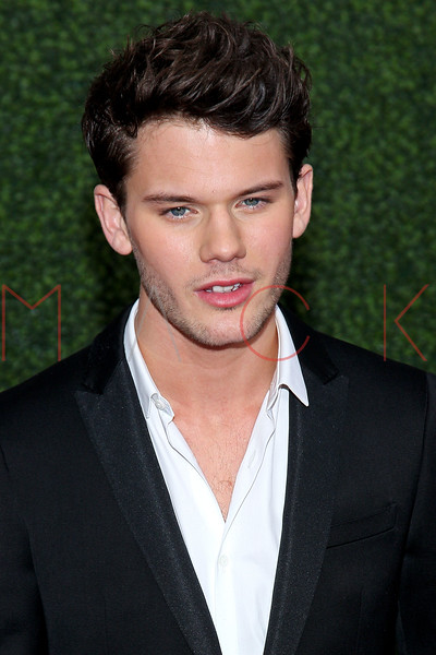 "NEW YORK, NY - DECEMBER 04:  Jeremy Irvine attends the ""War Horse"" world premiere at Avery Fisher Hall at Lincoln Center for the Performing Arts on December 4, 2011 in New York City.  (Photo by Steve Mack/S.D. Mack Pictures)"