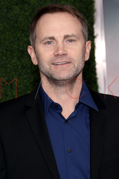 "NEW YORK, NY - DECEMBER 04:  Lee Tergesen attends the ""War Horse"" world premiere at Avery Fisher Hall at Lincoln Center for the Performing Arts on December 4, 2011 in New York City.  (Photo by Steve Mack/S.D. Mack Pictures)"