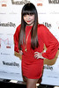 Woman's Day 8th Annual Red Dress awards, New York, USA