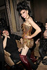 109213347SM012_The_Blonds_A