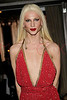 109213347SM030_The_Blonds_A