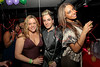 NEW YORK, NY - FEBRUARY 26:  Kelly Murro, Adam Barta and Kerri Wood attend Hailey Glassman's birthday bash at Pacha on February 26, 2011 in New York City.  (Photo by Steve Mack/S.D. Mack Pictures) *** Local Caption *** Kelly Murro; Adam Barta; Kerri Wood
