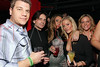 NEW YORK, NY - FEBRUARY 26:  Tom Murro, Danny Provenzano, Hailey Glassman and Nicole Frankel attend Hailey Glassman's birthday bash at Pacha on February 26, 2011 in New York City.  (Photo by Steve Mack/S.D. Mack Pictures) *** Local Caption *** Tom Murro; Danny Provenzano; Hailey Glassman; Nicole Frankel