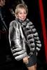 NEW YORK, NY - FEBRUARY 26:  Kim 'G' Granatell attends Hailey Glassman's birthday bash at Pacha on February 26, 2011 in New York City.  (Photo by Steve Mack/S.D. Mack Pictures) *** Local Caption *** Kim 'G' Granatell