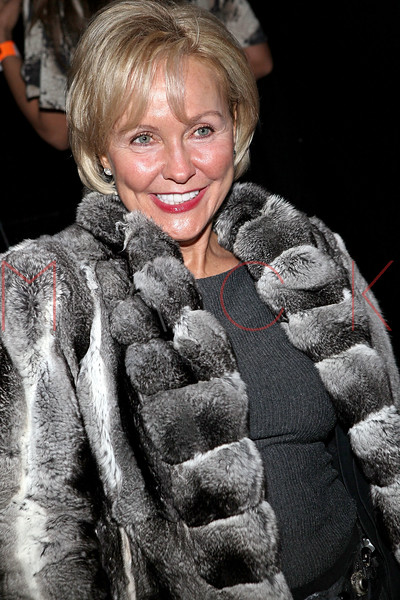 NEW YORK, NY - FEBRUARY 26:  Kim 'G' Granatell attends Hailey Glassman's birthday bash at Pacha on February 26, 2011 in New York City.  (Photo by Steve Mack/S.D. Mack Pictures) *** Local Caption *** Kim 'G' Granatell