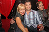 NEW YORK, NY - FEBRUARY 26:  Kim 'G' Granatell, Tom Murro and Adam Barta attend Hailey Glassman's birthday bash at Pacha on February 26, 2011 in New York City.  (Photo by Steve Mack/S.D. Mack Pictures) *** Local Caption *** Kim 'G' Granatell; Tom Murro; Adam Barta