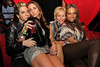 NEW YORK, NY - FEBRUARY 26:  Adam Barta, Hailey Glassman, Kim 'G' Granatell and Kerri Wood attend Hailey Glassman's birthday bash at Pacha on February 26, 2011 in New York City.  (Photo by Steve Mack/S.D. Mack Pictures) *** Local Caption *** Adam Barta; Hailey Glassman; Kim 'G' Granatell; Kerri Wood