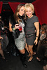 NEW YORK, NY - FEBRUARY 26:  Hailey Glassman and Kim 'G' Granatell attend Hailey Glassman's birthday bash at Pacha on February 26, 2011 in New York City.  (Photo by Steve Mack/S.D. Mack Pictures) *** Local Caption *** Hailey Glassman; Kim 'G' Granatell