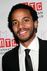 "NEW YORK, NY - FEBRUARY 01:  Andre Holland attends the party for the Manhattan Theatre Club's ""The Whipping Man"" opening night at the Beacon on February 1, 2011 in New York City.  (Photo by Steve Mack/S.D. Mack Pictures) *** Local Caption *** Andre Holland"