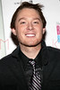 NEW YORK, NY - FEBRUARY 07:  Clay Aiken attends the after party for Broadway Backwards 6 at John's Pizzeria on February 7, 2011 in New York City.  (Photo by Steve Mack/S.D. Mack Pictures) *** Local Caption *** Clay Aiken