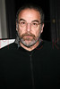 """NEW YORK, NY - JANUARY 17:  Mandy Patinkin attends a benefit performance of """"Being Harold Pinter"""" at The Public Theater on January 17, 2011 in New York City.  (Photo by Steve Mack/S.D. Mack Pictures) *** Local Caption *** Mandy Patinkin"""