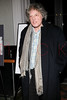 """NEW YORK, NY - JANUARY 17:  Tom Stoppard attends a benefit performance of """"Being Harold Pinter"""" at The Public Theater on January 17, 2011 in New York City.  (Photo by Steve Mack/S.D. Mack Pictures) *** Local Caption *** Tom Stoppard"""