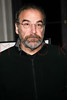"NEW YORK, NY - JANUARY 17:  Mandy Patinkin attends a benefit performance of ""Being Harold Pinter"" at The Public Theater on January 17, 2011 in New York City.  (Photo by Steve Mack/S.D. Mack Pictures) *** Local Caption *** Mandy Patinkin"