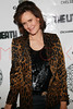NEW YORK, NY - JANUARY 20:  Elizabeth Fekkai attends The Little Death concert after party at The Chelsea Room on January 20, 2011 in New York City.  (Photo by Steve Mack/S.D. Mack Pictures) *** Local Caption *** Elizabeth Fekkai