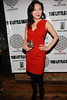 NEW YORK, NY - JANUARY 20:  Actress Rose Jang attends The Little Death concert after party at The Chelsea Room on January 20, 2011 in New York City.  (Photo by Steve Mack/S.D. Mack Pictures) *** Local Caption *** Rose Jang