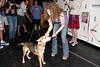 13th Annual Broadway Barks!, New York, USA