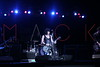 Joan Jett & The Blackhearts Concert, Brooklyn, USA