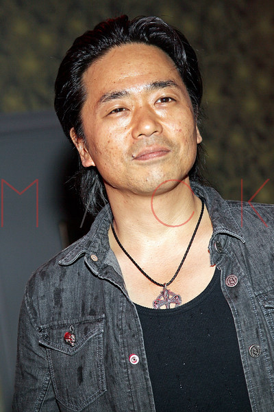NEW YORK, NY - JULY 18:  Mitsu Tsuchiya attends the U.S. launch of Junks Tokyo/Japan at Kiss & Fly on July 18, 2011 in New York City.  (Photo by Steve Mack/S.D. Mack Pictures) *** Local Caption *** Mitsu Tsuchiya