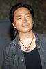 NEW YORK, NY - JULY 18:  Mitsu Tsuchiya attends the U.S. launch of Junks Tokyo/Japan at Kiss & Fly on July 18, 2011 in New York City.  (Photo by Steve Mack/S.D. Mack Pictures) *** Local Caption *** Mitsu Tsuchiya