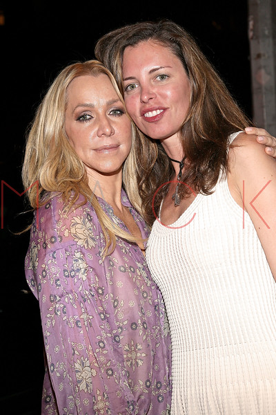 NEW YORK, NY - JULY 07:  Anna Rothschild and Karen Kieselstein-Cord attend Noel Ashman's birthday party at Five on July 7, 2011 in New York City.  (Photo by Steve Mack/S.D. Mack Pictures) *** Local Caption *** Anna Rothschild; Karen Kieselstein-Cord