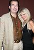 NEW YORK, NY - JULY 07:  Doug Dechert and Roberta Thompson attend Noel Ashman's birthday party at Five on July 7, 2011 in New York City.  (Photo by Steve Mack/S.D. Mack Pictures) *** Local Caption *** Doug Dechert; Roberta Thompson