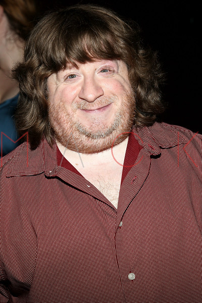 NEW YORK, NY - JULY 07:  Mason Reese attends Noel Ashman's birthday party at Five on July 7, 2011 in New York City.  (Photo by Steve Mack/S.D. Mack Pictures) *** Local Caption *** Mason Reese