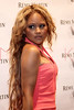 NEW YORK, NY - JULY 12:  Kat DeLuna attends Remy Martin V Official launch party at Lavo NYC on July 12, 2011 in New York City.  (Photo by Steve Mack/S.D. Mack Pictures) *** Local Caption *** Kat DeLuna