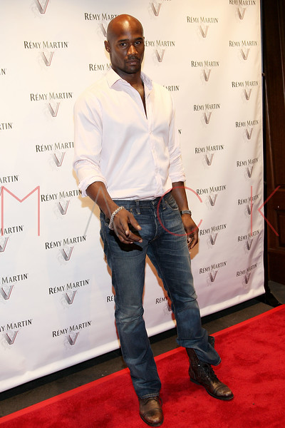 NEW YORK, NY - JULY 12:  Chris Collins attends Remy Martin V Official launch party at Lavo NYC on July 12, 2011 in New York City.  (Photo by Steve Mack/S.D. Mack Pictures) *** Local Caption *** Chris Collins