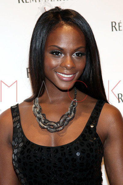 NEW YORK, NY - JULY 12:  Tika Sumptner attends Remy Martin V Official launch party at Lavo NYC on July 12, 2011 in New York City.  (Photo by Steve Mack/S.D. Mack Pictures) *** Local Caption *** Tika Sumptner