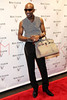NEW YORK, NY - JULY 12:  Luke Destin attends Remy Martin V Official launch party at Lavo NYC on July 12, 2011 in New York City.  (Photo by Steve Mack/S.D. Mack Pictures) *** Local Caption *** Luke Destin