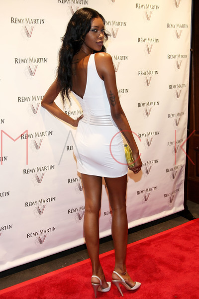 NEW YORK, NY - JULY 12:  Jessica White attends Remy Martin V Official launch party at Lavo NYC on July 12, 2011 in New York City.  (Photo by Steve Mack/S.D. Mack Pictures) *** Local Caption *** Jessica White
