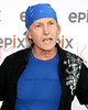 """EPIX screening of """"The Captains"""", New York, USA"""