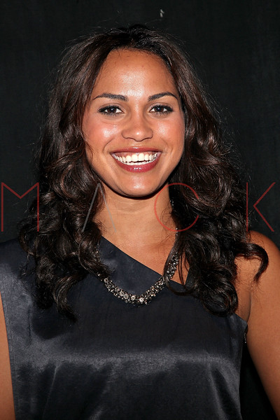 NEW YORK, NY - JUNE 13:  Monica Raymund attends the 2011 Juilliard Drama Benefit at the Peter Jay Sharp Theater on June 13, 2011 in New York City.  (Photo by Steve Mack/S.D. Mack Pictures) *** Local Caption *** Monica Raymund
