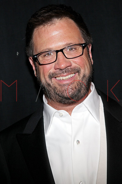 NEW YORK, NY - JUNE 13:  David Daniels attends the 2011 Juilliard Drama Benefit at the Peter Jay Sharp Theater on June 13, 2011 in New York City.  (Photo by Steve Mack/S.D. Mack Pictures) *** Local Caption *** David Daniels