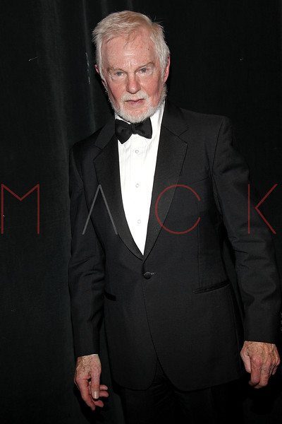 NEW YORK, NY - JUNE 13:  Sir Derek Jacoby attends the 2011 Juilliard Drama Benefit at the Peter Jay Sharp Theater on June 13, 2011 in New York City.  (Photo by Steve Mack/S.D. Mack Pictures) *** Local Caption *** Sir Derek Jacoby