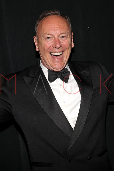 NEW YORK, NY - JUNE 13:  Richard Clifford attends the 2011 Juilliard Drama Benefit at the Peter Jay Sharp Theater on June 13, 2011 in New York City.  (Photo by Steve Mack/S.D. Mack Pictures) *** Local Caption *** Richard Clifford