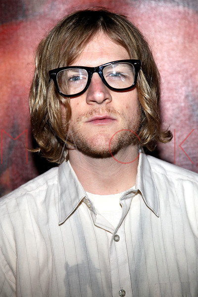 2011 Nylon Music Issue Launch Party, New York, USA