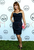 NEW YORK, NY - JUNE 06:  Jill Zarin attends the 6th annual Made In NY awards at Gracie Mansion on June 6, 2011 in New York City.  (Photo by Steve Mack/S.D. Mack Pictures) *** Local Caption *** Jill Zarin
