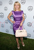 NEW YORK, NY - JUNE 06:  Ramona Singer attends the 6th annual Made In NY awards at Gracie Mansion on June 6, 2011 in New York City.  (Photo by Steve Mack/S.D. Mack Pictures) *** Local Caption *** Ramona Singer