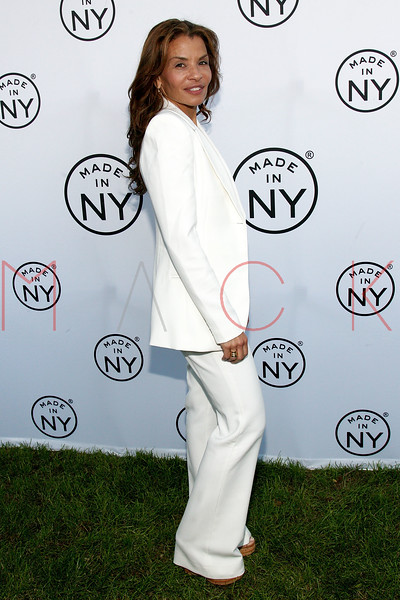 NEW YORK, NY - JUNE 06:  Jenny Lumet attends the 6th annual Made In NY awards at Gracie Mansion on June 6, 2011 in New York City.  (Photo by Steve Mack/S.D. Mack Pictures) *** Local Caption *** Jenny Lumet