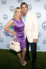 NEW YORK, NY - JUNE 06:  Ramona and Mario Singer attend the 6th annual Made In NY awards at Gracie Mansion on June 6, 2011 in New York City.  (Photo by Steve Mack/S.D. Mack Pictures) *** Local Caption *** Ramona Singer; Mario Singer