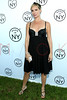 NEW YORK, NY - JUNE 06:  Sonja Morgan attends the 6th annual Made In NY awards at Gracie Mansion on June 6, 2011 in New York City.  (Photo by Steve Mack/S.D. Mack Pictures) *** Local Caption *** Sonja Morgan