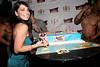 NEW YORK, NY - JUNE 24:  Angelina Pivarnick (L) attends Angelina Pivarnick's Birthday Celebration at The Lott on June 24, 2011 in New York City.  (Photo by Steve Mack/S.D. Mack Pictures) *** Local Caption *** Angelina Pivarnick