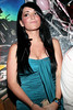 NEW YORK, NY - JUNE 24:  Angelina Pivarnick attends Angelina Pivarnick's Birthday Celebration at The Lott on June 24, 2011 in New York City.  (Photo by Steve Mack/S.D. Mack Pictures) *** Local Caption *** Angelina Pivarnick